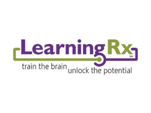 LearningRX Logo