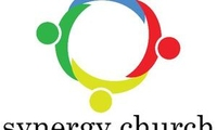Synergy Church