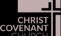 Christ Covenant Church Rocky Mount