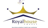 Royalhouse Chapel, International