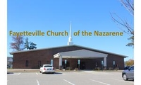 Fayetteville Church Of The Nazarene