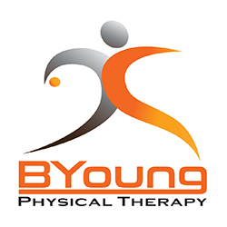 B Young Physical Therapy Logo