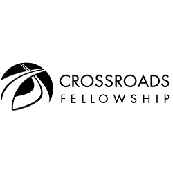 Crossroads Fellowship Logo