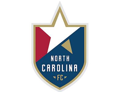 North Carolina Fc Cary Nc His Radio