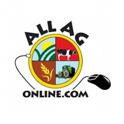 Nelson Academy of Agricultural Sciences Online Logo