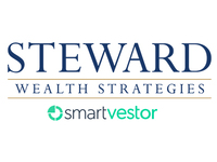 Steward Wealth Strategies Logo