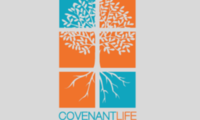 Covenant Life Church-Cary