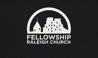Fellowship Raleigh