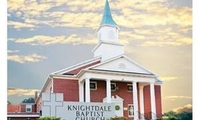 Knightdale Baptist Church