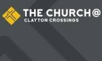 The Church @ Clayton Crossings