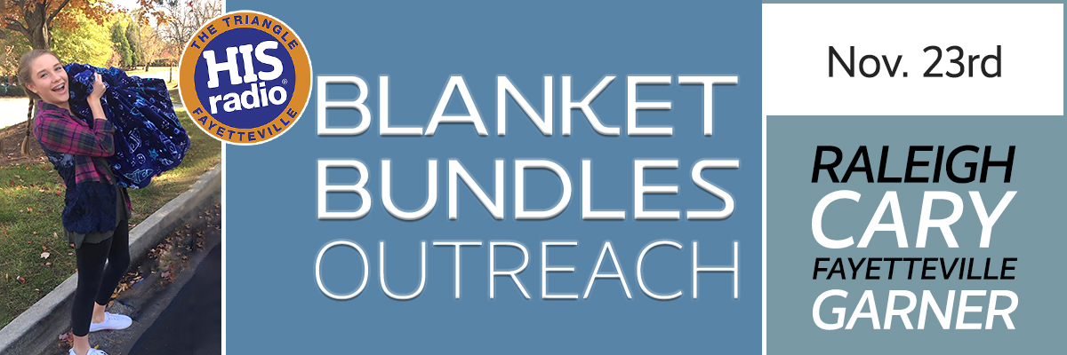 Blanket Bundles Slider