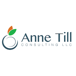 Anne Till Consulting Logo