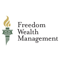 Freedom Wealth Management Logo